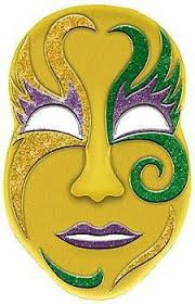 Mardi Gras Masks To Decorate 100 best Mardi Gras images on Pinterest Mardi gras party Mask 2