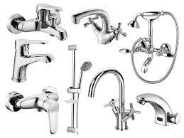 <b>Смесители</b> - для душа, ванны, кухни| ЮниСтрой <b>смесители</b> по ...