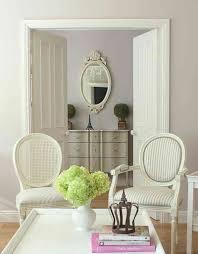 Modern French Living Room Decor Modern Living Room Furniture Modern French Furniture Leather