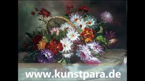 antique original oil painting on canvas old oil paintings and new oil paintings you