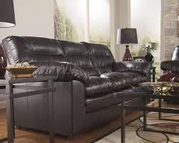 Furniture Durablend Durablend Blended Leather