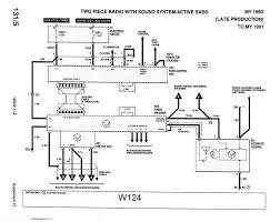 wiring diagram electric car antenna wiring image home antenna wiring diagram home auto wiring diagram schematic on wiring diagram electric car antenna