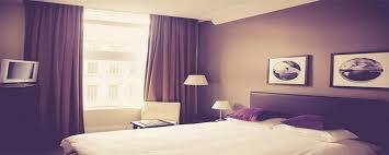 best bed frames. Best Bed Frames T
