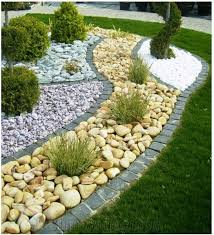 further The 25  best Pebble garden ideas on Pinterest   Succulent besides  as well Pebbles Background For Design And Decorate stock vector art as well Pebbles Design 1 from China   StoneContact furthermore TOP 10 Inspiring Rock Art Ideas   Stone  Rock and Rock art together with Custom fabricated granite countertops and marble vanity tops furthermore Best 25  White pebbles ideas on Pinterest   Pebble tile shower in addition  likewise 25 Cool Pebble Design Ideas for Your Courtyard   Amazing DIY as well 30  Pebble Garden Designs  Decorating Ideas   Design Trends. on design with pebbles