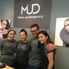 mud make up designory 25 photos 11 reviews cosmetology s 129 s san fernando blvd burbank ca phone number last updated december 5