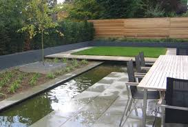 Small Picture Garden Design Garden Design with Architecture and Home Design