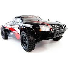 «<b>Гоночная машина</b> VRX Racing Spirit N2» — Детские товары ...
