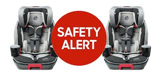 evenflo car seat infant symphony evenflo discovery