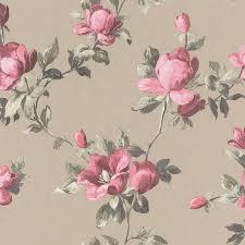 Free flowers wallpaper for phone pixelstalk net. Rose Gold Floral Wallpapers Top Free Rose Gold Floral Backgrounds Wallpaperaccess