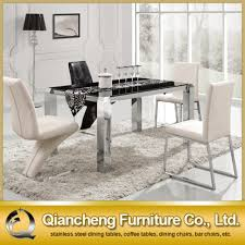Second Hand Kitchen Furniture Second Hand Dining Table And Chairs Second Hand Dining Table And