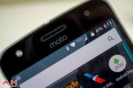 How To Enable Notification Light In Moto Z Play Lenovo Surprisingly Confirms Moto Z2 Plays 3 000mah Battery
