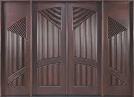 cool door designs. Decolam-door-designs-main-door-jali-design-cool- Cool Door Designs