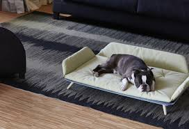 letto daybed modern dog bed » gadget flow