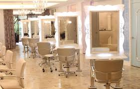 modern beauty salon furniture. Modern Hair Salon Decorating Ideas POST YOUR FREE LISTING TODAY! News Network. All Hair. The Time. Http://www.HairNewsNetwork.com Beauty Furniture B