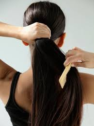 extensions for your hair