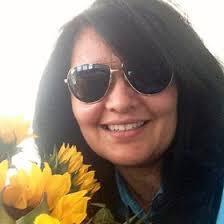 Pooja Datt (poojadatt) - Profile   Pinterest