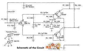 basic wiring diagram condenser basic auto wiring diagram schematic condenser mic schematic diagram diagram on basic wiring diagram condenser