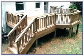 diy porch railing deck railing porch railing deck railing deck railing plans deck railing table deck