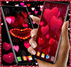 Love Live Wallpapers for Android - APK ...
