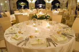 Pranzo Nuziale O Nuziale : Organizzazione tavoli matrimonio importanza per il banchetto