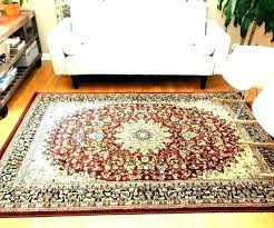 custom size rugs home depot outdoor area rug where to
