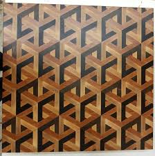 Cutting Board Patterns Simple 48D End Grain Cutting Board By Wenge LumberJocks