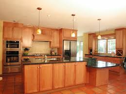Tiny L Shaped Kitchen X L Shaped Kitchen Layout With Island Gucobacom