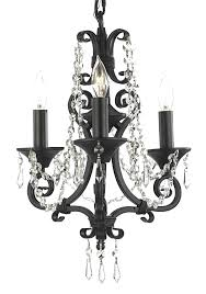 interesting lighting fixtures. Top 56 Superb Mini Black Crystal Chandelier With Interesting Chandeliers Surprising And Rustic Iron Clearly Candle Lamp On Category Lightings Lamps Ideas Lighting Fixtures