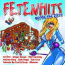 Fetenhits: Apres Ski 2011