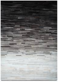 rose tufted rug elegant moderne tuftede tepper kvalitet fra boconcept