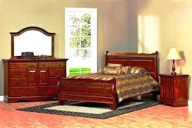 traditional dark oak furniture. Traditional Dark Oak Furniture Charming With Regard To Wood Coffee Tables