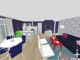 3D Home Interior Design Online Simple Design