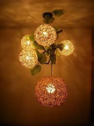 Small Picture Decorative Lights Decoration Light Veer Electricals Chennai