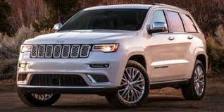 2018 jeep grand cherokee summit. fine jeep 2018 jeep grand cherokee grand cherokee summit 4x4 in huntington wv   goldy chrysler dodge inside jeep grand cherokee summit m