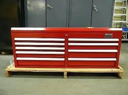 dewalt 52 inch tool chest. tool boxes: 52 truck box home depot dewalt craftsman industrial 009 inch chest