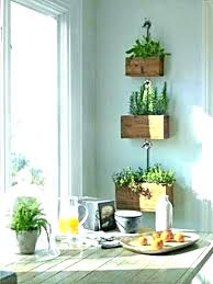 hanging window herb garden window herb planter window herb garden wall chalkboard paint indoor planters hai