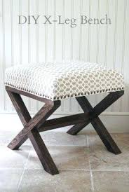 vanity stools and chairs. Vanity Chairs And Stools X Base Stool Bathroom Decor Inspiration