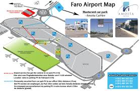 Cheap Car Hire Portugal Faro Airport