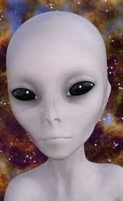 Resultado de imagem para imagens de ET