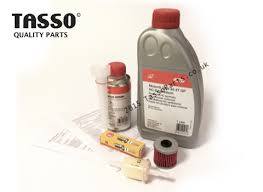 tassoparts co uk tasso spare parts ordering online next tasso lml scooter spare parts