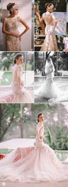 Top 10 Bridal Dress Designers Top 10 Filipino Wedding Dress Designers We Love Praise