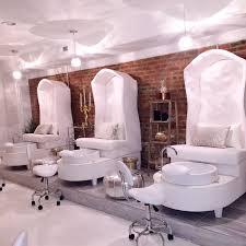 4 Seats Pedicure Bench Salon Beauty Pedicure Station For Sale Pedicure Bench For Sale