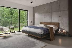 Nolte Schlafzimmer Nachttisch Hausdesign Ma 1 4 Llmax Mabel