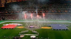 Natomiast polska będzie pierwszym krajem od momentu inauguracji ligi europy, który finał tych rozgrywek gościł dwukrotnie. Uefa Prowadzi Sledztwo W Sprawie Finalu Ligi Europy Polsat Sport