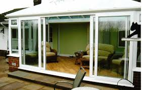 Decorating marvin sliding patio doors images : Aluminum Patio Sliding Door - handballtunisie.org