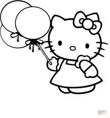 Small Picture Hello Kitty coloring pages Free Coloring Pages