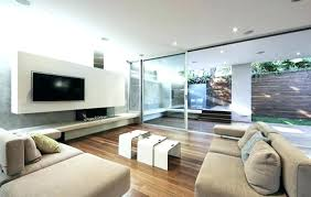 modern living design modern home decorating ideas living room best contemporary living room designs awesome contemporary