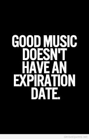 Good Music Quotes via Relatably.com