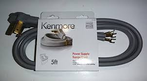 compare price prong range cord on statements 3 prong range cord 5