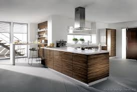 dark wood modern kitchen cabinets. Kitchens Modern Dark Wood Kitchen Cabinets |